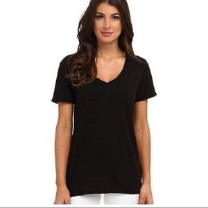 New! LAMade ultra soft t-shirt